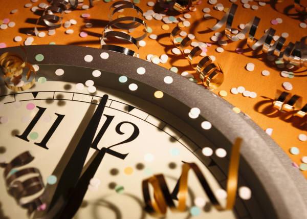 new-years-