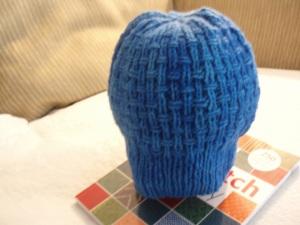 Basia Hat