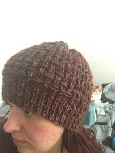 Jennettes Basia hat1