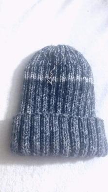 Austin's hat1