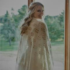 wedding-shawl2